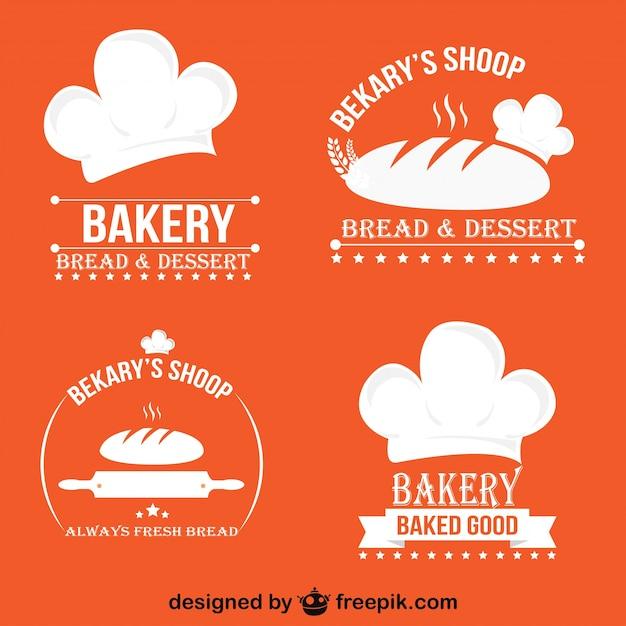 Bread Old | Fotos y Vectores gratis
