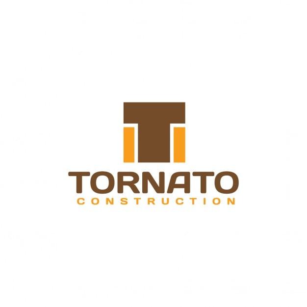 Logotipo con la letra t descargar vectores gratis for Logos con letras