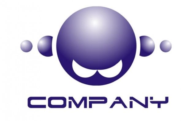 Logotipo de la empresa dj descargar vectores gratis for Logo de empresa gratis