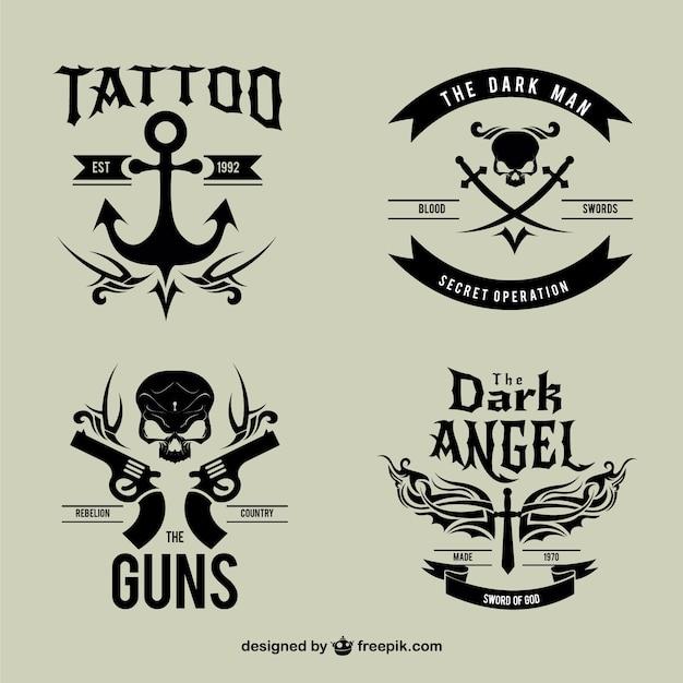 Fuentes heavy metal gratis para descargar for Editor de logotipos