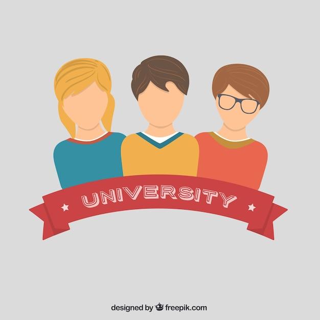 Sexo adolescente para estudiante universitario 9
