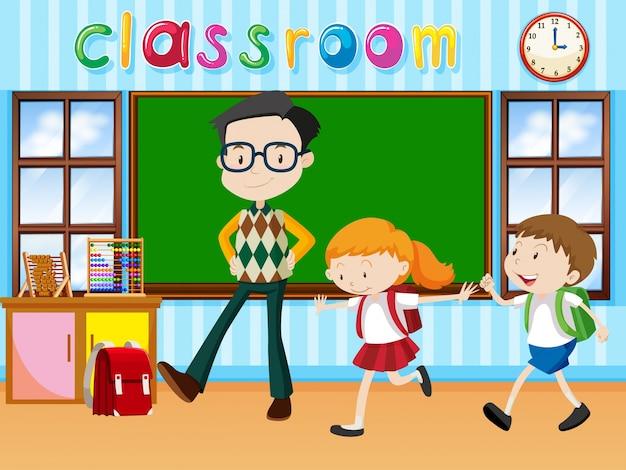 Video sexual para maestros y estudiantes gratis