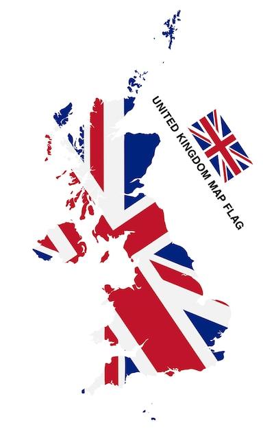Moderno Patrones Que Hacen Punto El Sombrero Libre Del Reino Unido ...