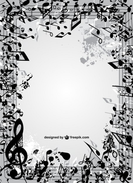 Jayane feliz demais download music