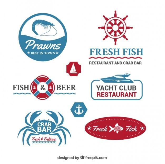 Marinero's | Restaurante de Mariscos en Cancún