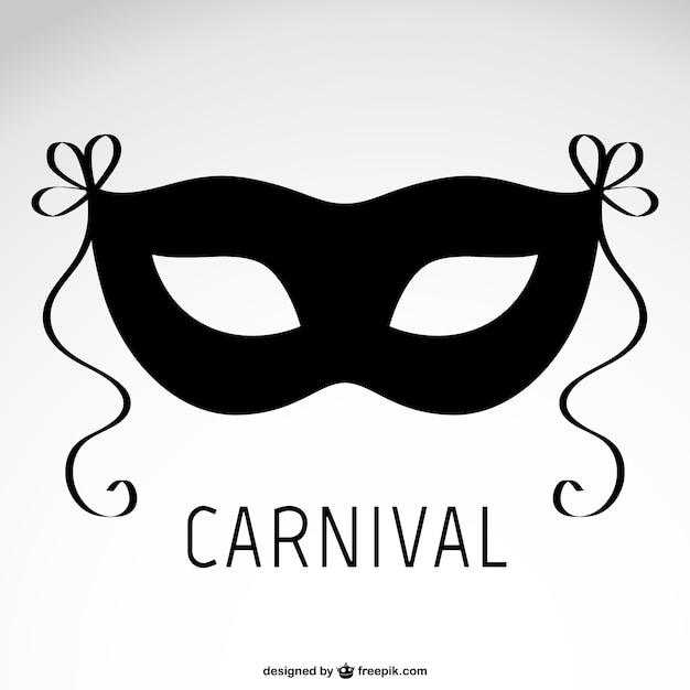 Carnaval Foristico [Evento] Mascara-negra-de-carnaval_23-2147501774