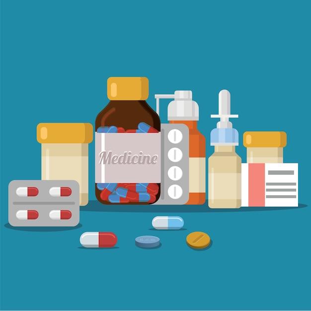 Over The Counter Artane No Prescription