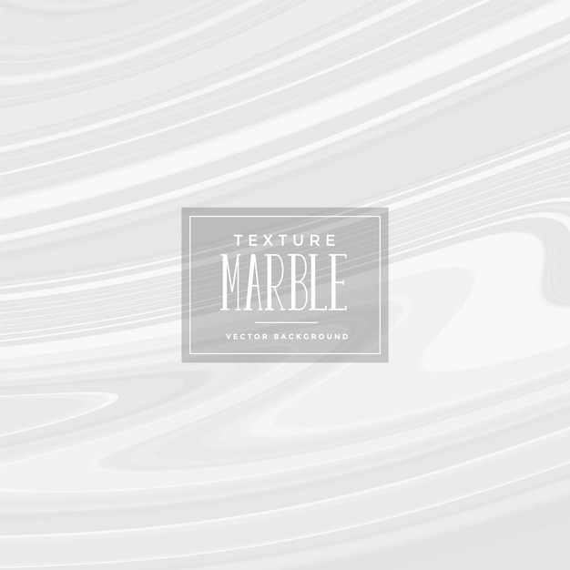 Minimal liquird fondo de textura de mármol vector gratuito