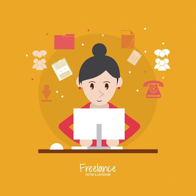 Citas en vancouver online