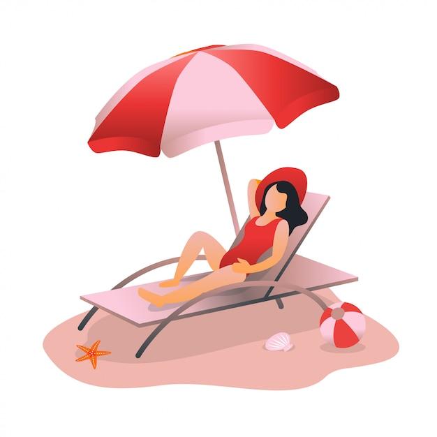 Mujer desnuda tomando el sol en playas galleries 860