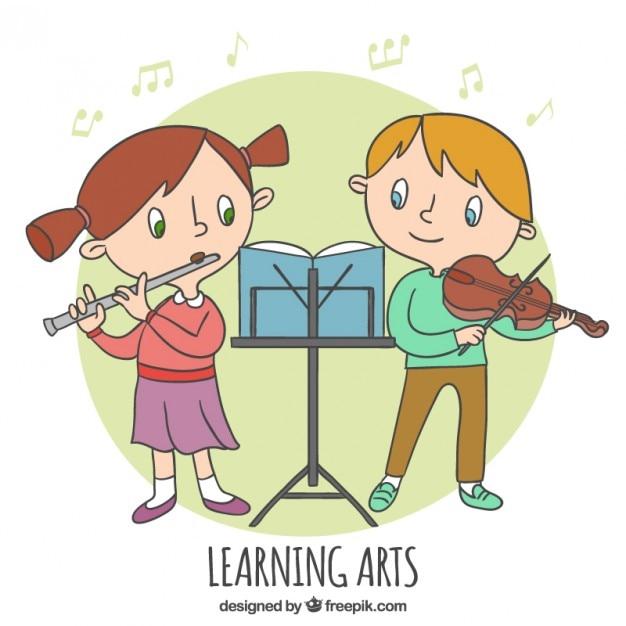Clases de violin para principiantes online dating 6
