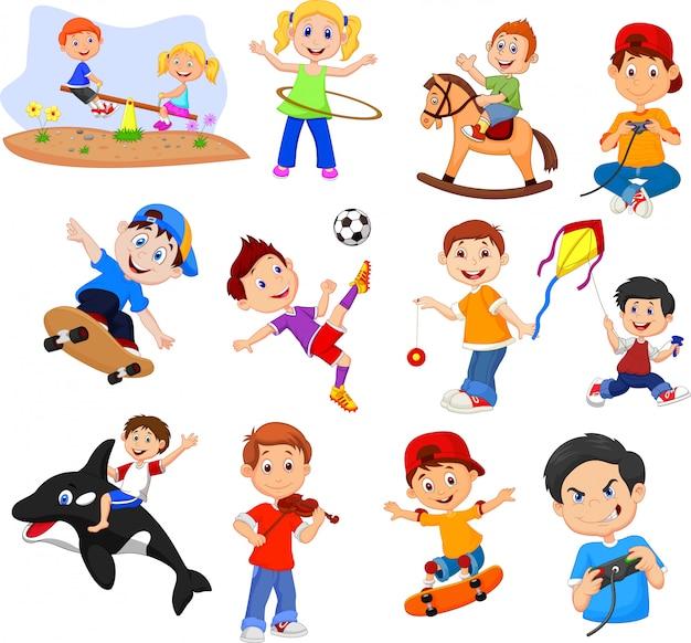 Biblioteca Infantil Fondos Animados De Escuela Wwwimagenesmycom