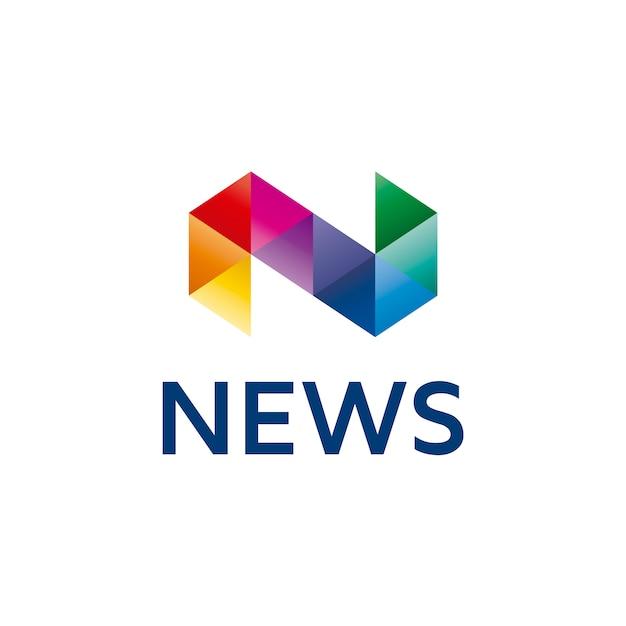 Resultado de imagen de noticias logo