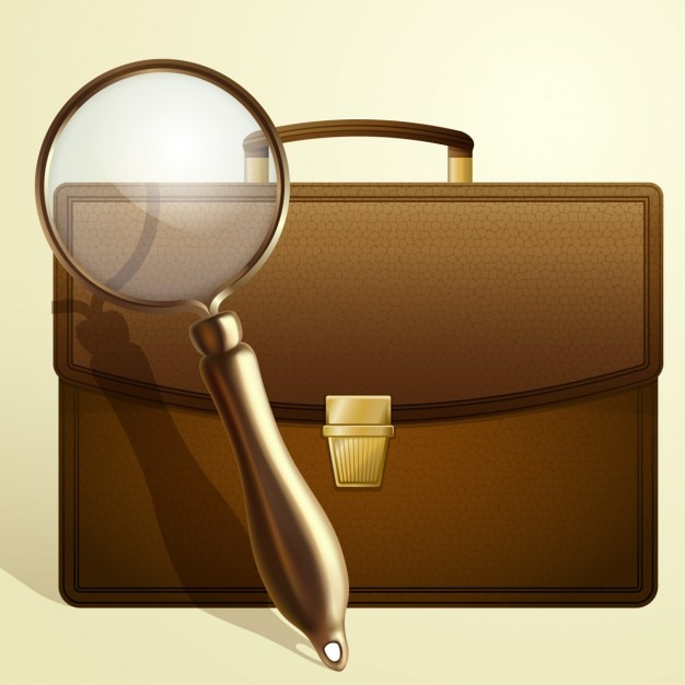 Objetos antiguos descargar vectores gratis for Compra de objetos antiguos