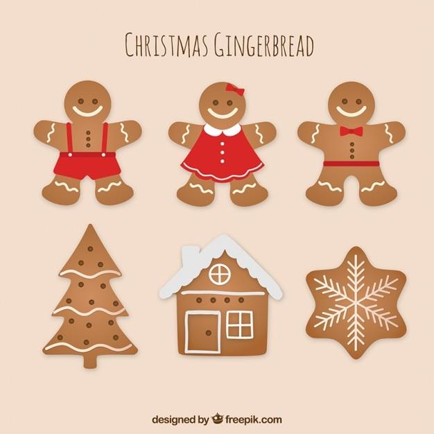 pack de deliciosas galletas de jengibre descargar gingerbread house clipart without copyright gingerbread house clipart coloring
