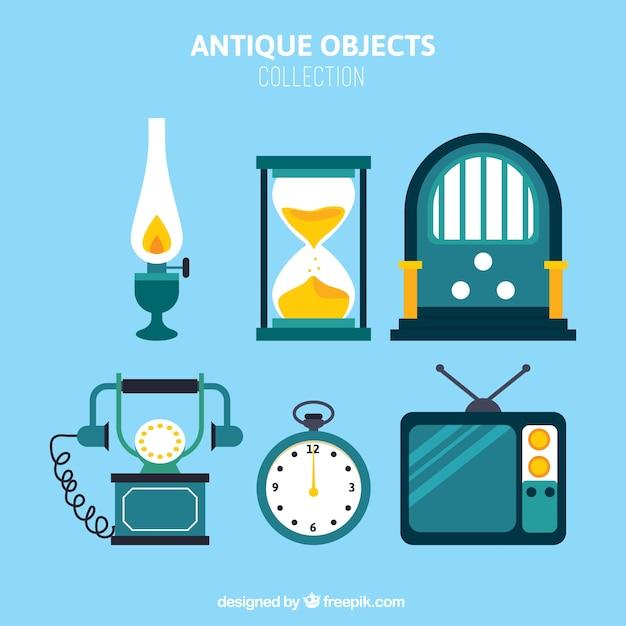 Telefono antiguo fotos y vectores gratis - Objetos vintage ...