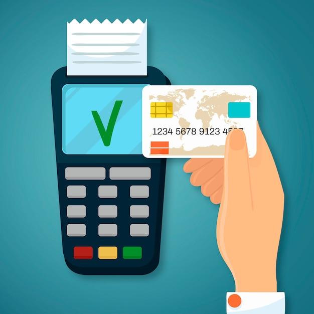 amazon pago con tarjeta de credito