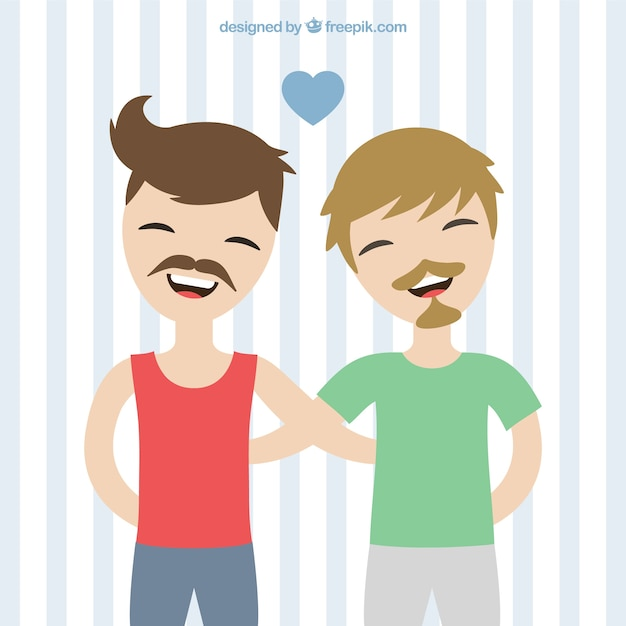 Buscar Pareja Gay 61