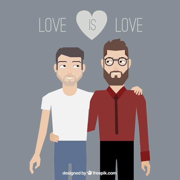 Buscar Pareja Gay 33