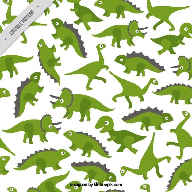 Patron De Dinosaurios Verdes Vector Premium 9,390 likes · 3 talking about this. https www freepik es profile preagreement getstarted 871378