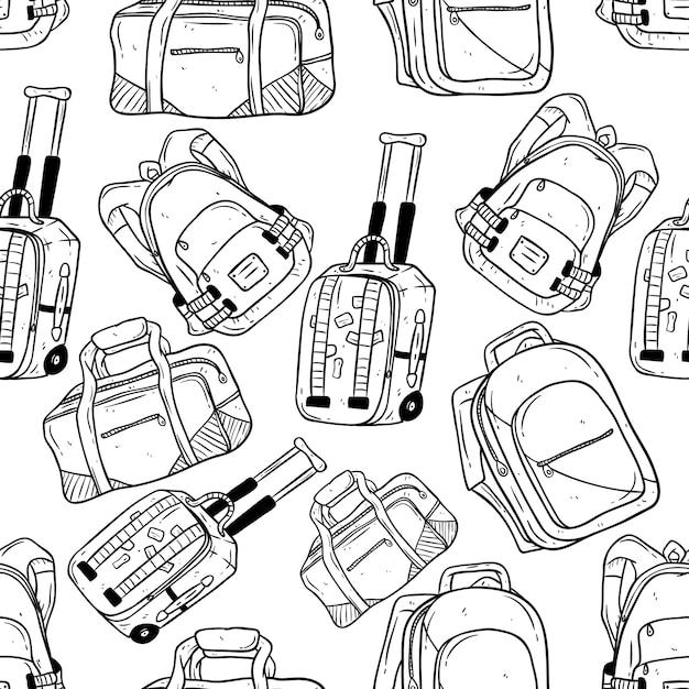 92d38ccec71 patron-fisuras-bolsa-viaje-dibujo-mano-mochila-sobre-fondo-blanco 7130-289.jpg