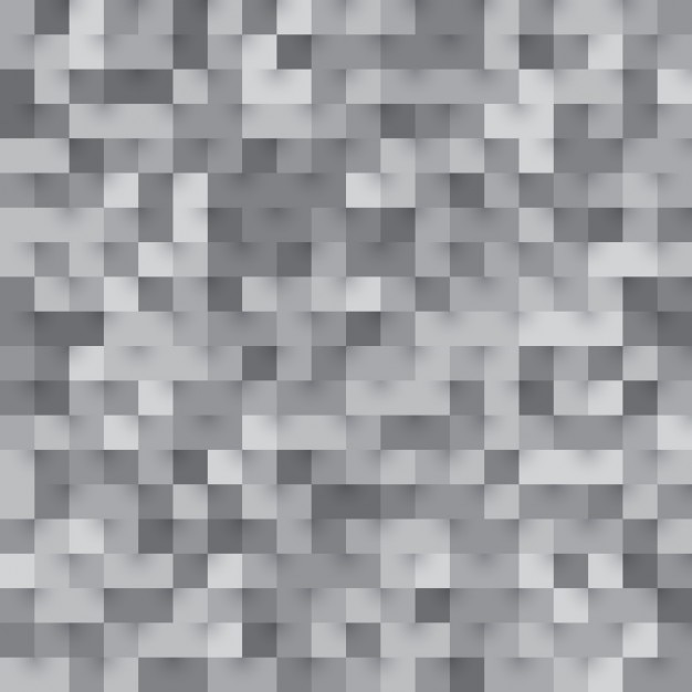 Black Brick Wall Background 2 moreover Patron Gris Pixelado 834834 in addition Blue Scratched Texture 22123 moreover Graphic Wallpaper 12 together with Enlarge. on grey background metal