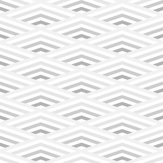 Patrón sin costuras | Descargar Vectores gratis