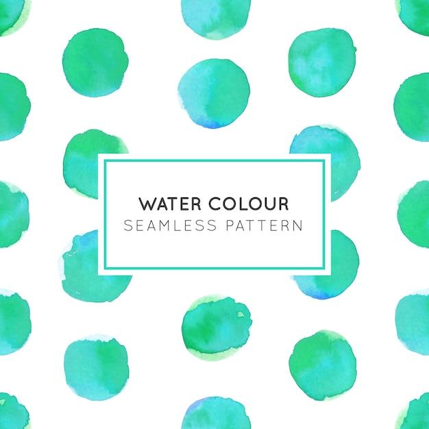 Patrón transparente de color verde agua de punto | Descargar ...