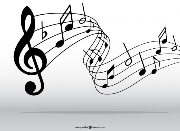music emblems clipart - photo #6