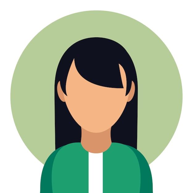 Resultado de imagen para perfil