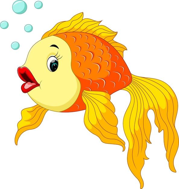 Картинки по запросу картинка рыбка