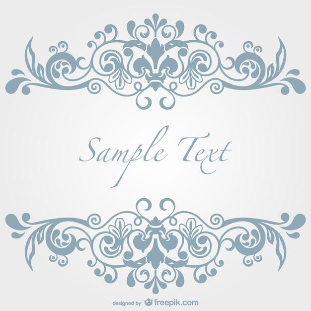 invitations free templates