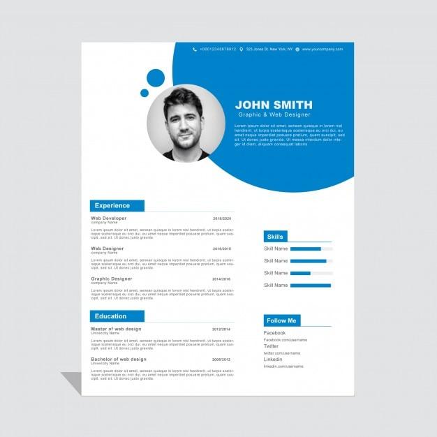 Job cover letter template .doc