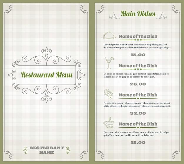 Sombrero de chef con cubiertos símbolo de restaurante | Descargar ...