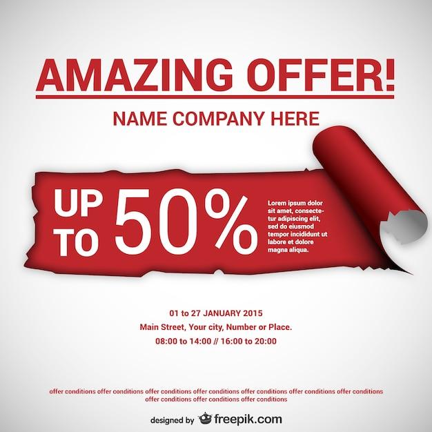 Custom writing discount code hotel lax