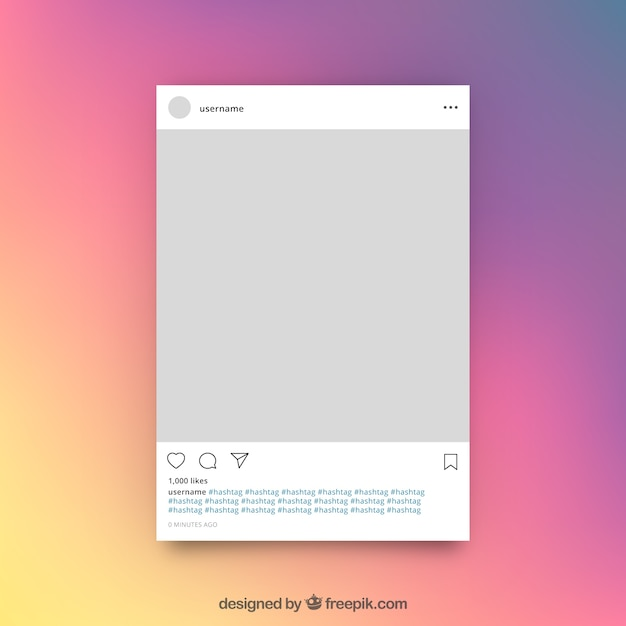 how to get instagram sponsored post