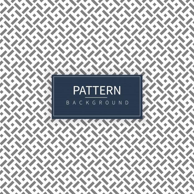 Plantilla de patrones geométricos sin costura | Descargar Vectores ...