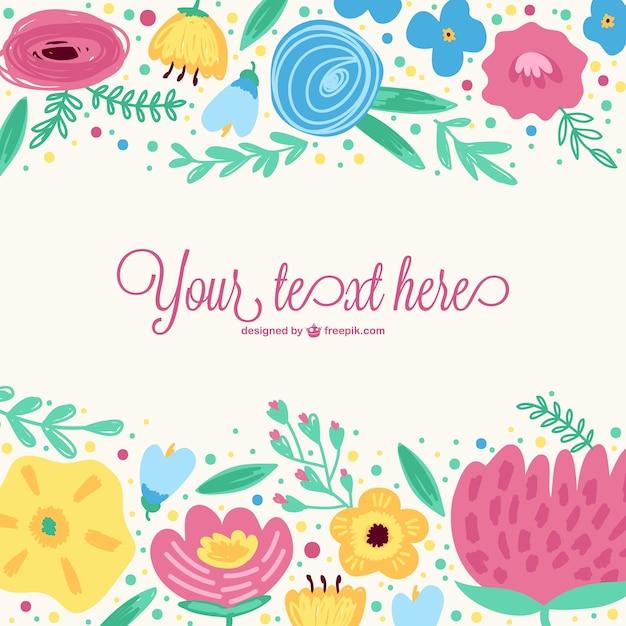 Templates de flores gratis buscar con google | fondo de pantalla.
