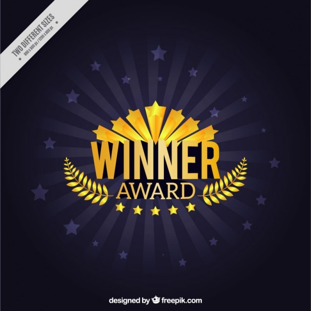 Lined Paper With Christmas Border together with Movies also Westminster Abbey Poets Corner moreover Oscar award statue clipart as well Certificates. on oscar award certificate template