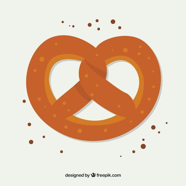 logos para panaderias gratis to download logos para panaderias gratis ...