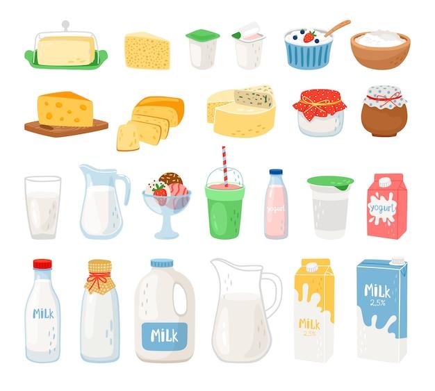 Botella De Yogurt Para Colorear