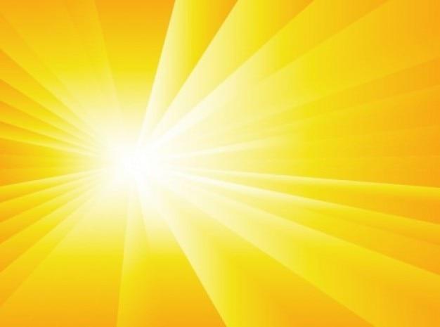Radial de fondo la luz del sol descargar vectores gratis for Fondo del sol