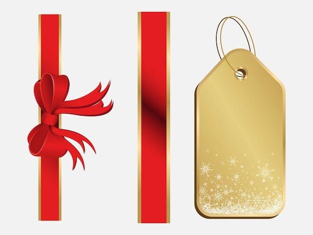 Regalos de navidad adornos decorativos etiquetas for Adornos decorativos