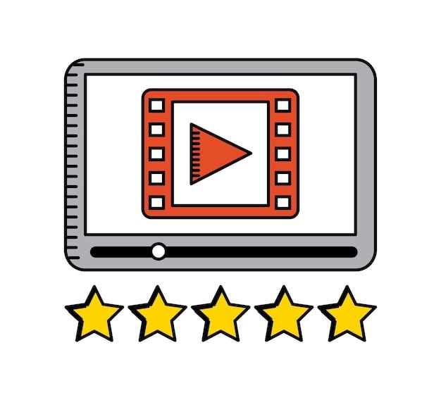 Aplicaciones para conocer gente en video