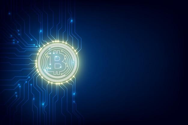 fond bitcoin)