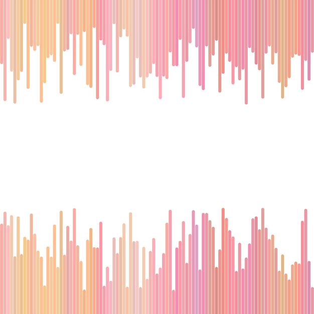 rosa resumen de antecedentes de l u00edneas verticales
