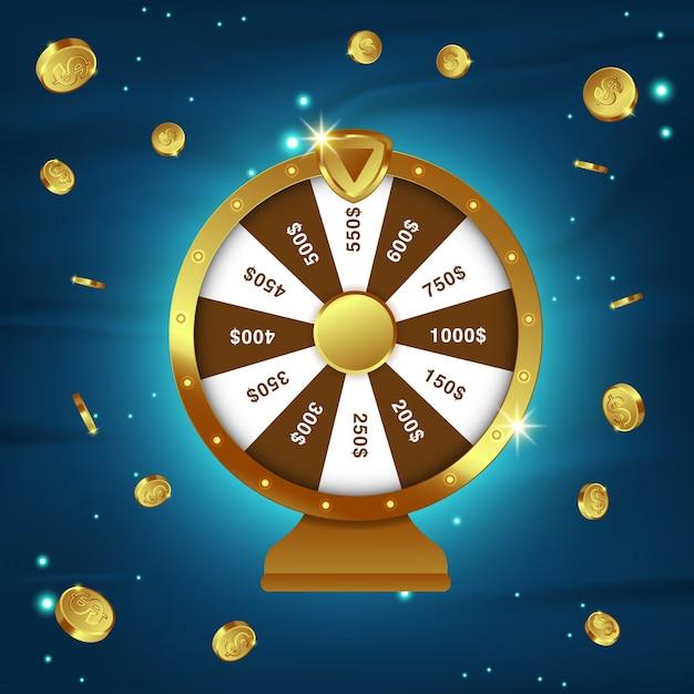 Sky bingo slots