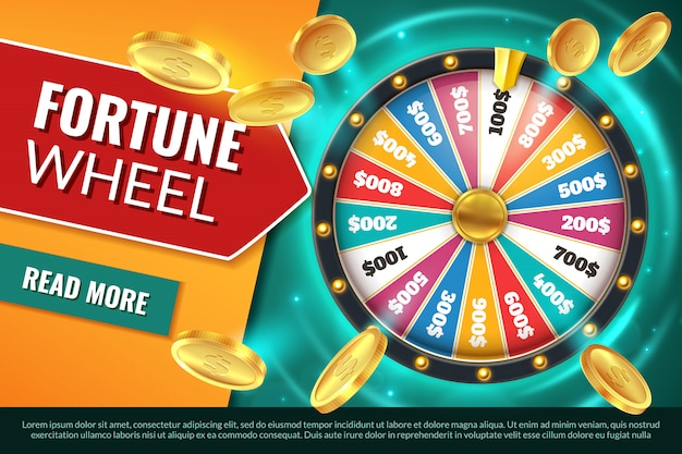 Win money online casino