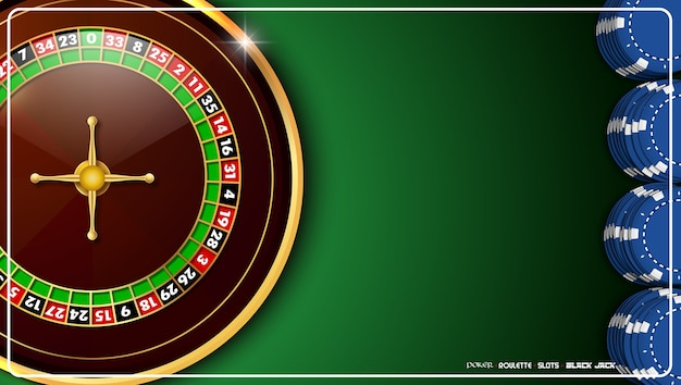 Real money play casino mobile canada