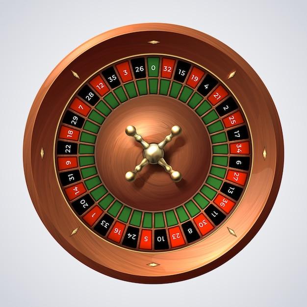 juegos de la ruleta de la suerte gratis